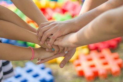 """Unicef: Convención del niño y la niña cumple 30 años de """"logros históricos"""""""
