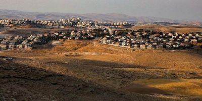 EE.UU. retira su objeción legal a asentamientos israelíes en Cisjordania