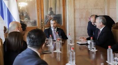HOY / Gafilat se fijará en la gestión de riesgos del sistema financiero paraguayo