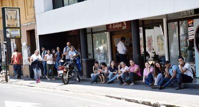 Gobierno revoca resolución tras regulada de transportistas