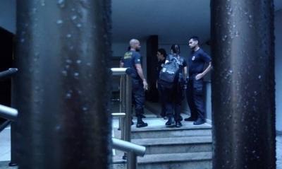 HOY / Caso Messer: los ocho paraguayos que son requeridos por la justicia brasileña