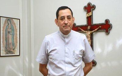 El Papa Francisco expulsa del sacerdocio a un cura chileno investigado por abuso de menores