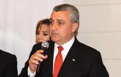 Lava Jato: Villamayor niega haber recibido dinero de la abogada de Messer