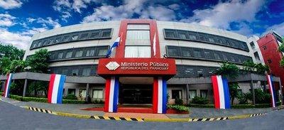 Paraguay aún no recibió del Brasil pedido de captura al expresidente Cartes