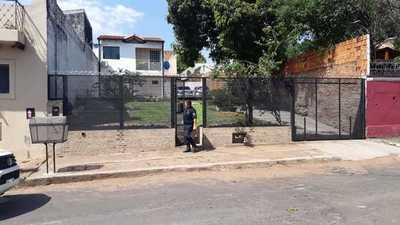 Presunto nuevo caso de feminicidio en Asunción