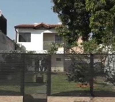 Sospechan feminicidio en Barrio Obrero