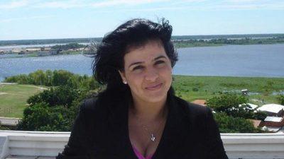 Posible caso de feminicidio: Hallan a una mujer muerta en su domicilio
