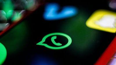 WhatsApp en riesgo: se puede hackear mandando un video