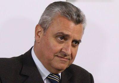 Afirman que Villamayor recibió unos US$ 600 mil
