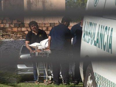 Funcionaria de Diputados, asesinada con marcas de un nuevo feminicidio