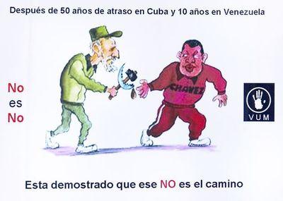 Cinco preguntas a Mike Pompeo con relación a Cuba y América Latina