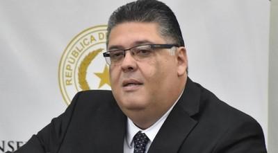 Justicia del Brasil no tendría jurisdicción para investigar a HC
