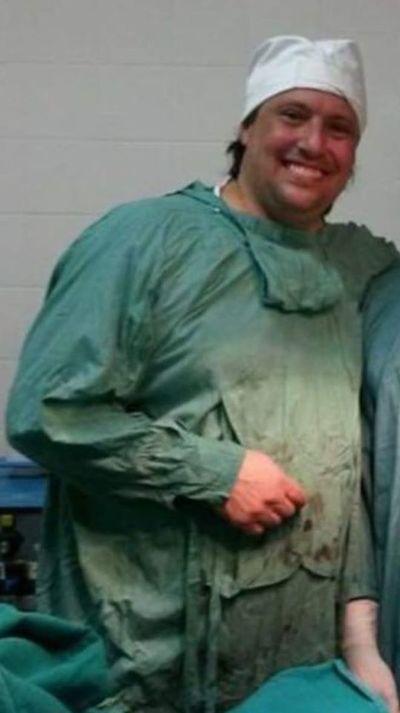 Juicio por negligencia a un médico de Hernandarias fue suspendido