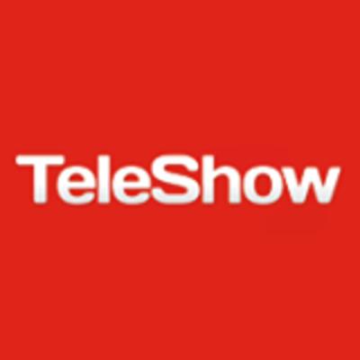 Duros comentarios de Cimarro hacia Patilu – Teleshow