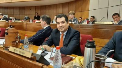 PGN2020: Senadores acompañarán el trabajo de la Bicameral