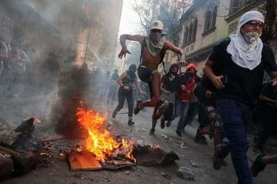 La CIHD confirmó violaciones a los derechos humanos en Chile