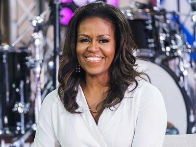 La nominación a Michelle Obama y otras curiosidades de los Grammy