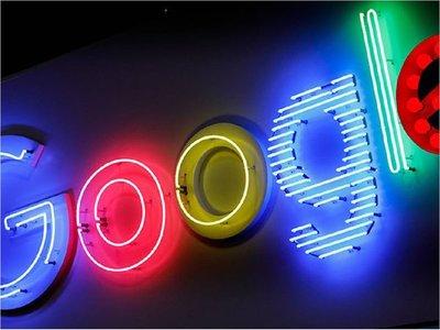 Denuncian a Google por no cumplir con los derechos afines