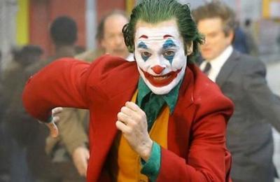 Confirmado: 'Joker' tendrá una secuela tras éxito de taquilla mundial