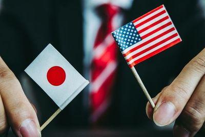 La Cámara Baja japonesa aprobó el acuerdo comercial con EEUU
