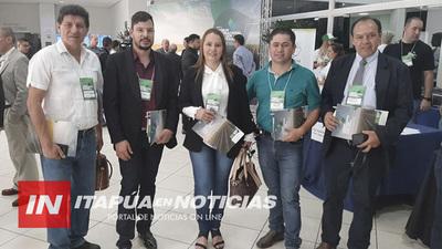 PROYECTAN CONSTRUCCIÓN DE UN HOSPITAL DE FRONTERA EN SAN RAFAEL DEL PNÁ