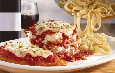 IV edición de Semana de la Cocina Italiana en el mundo