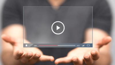Crecen las suscripciones a contenido de video digital