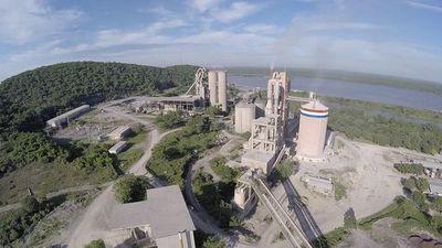 Denuncian falta de cemento en Vallemí