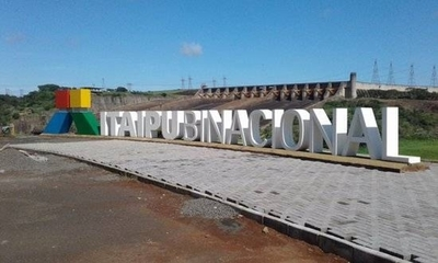HOY / Caso Itaipú: Fiscalía recibe las conclusiones de la Comisión de Investigación