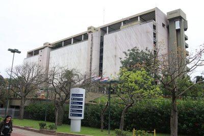 BCP agotará instancias  para publicar resolución