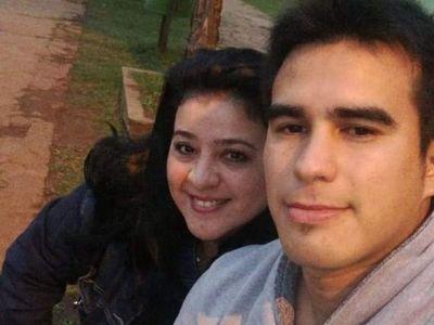 Imputan a hombre sospechoso de haber asesinado a su pareja en Barrio Obrero