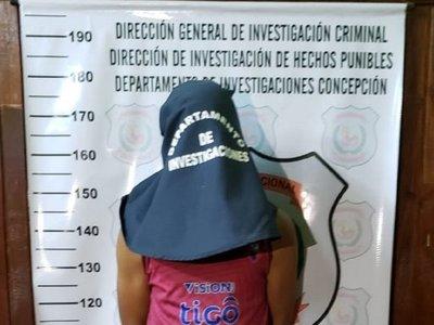 Detienen a otro sospechoso del crimen de comisario Arsenio González