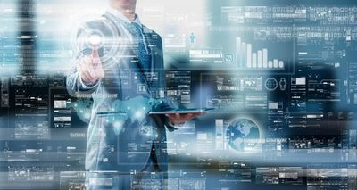 Tendencias tecnológicas que están cambiando el mundo
