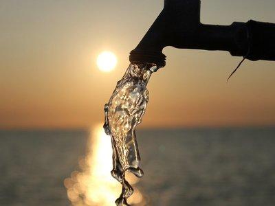 Essap: Al menos 40.000 usuarios, sin agua en Asunción