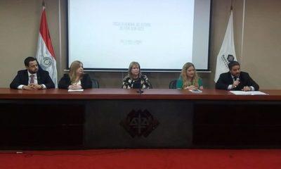 ¡De viaje a Brasil! Fiscales quieren indagar más sobre operación Patrón