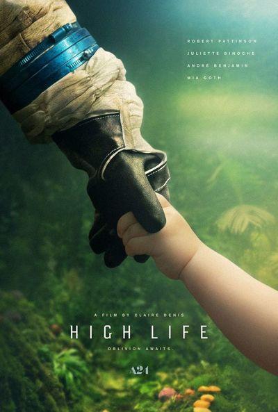 High Life (2D)