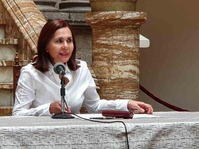 La Cancillería boliviana acusa a México de violar los principios de asilo