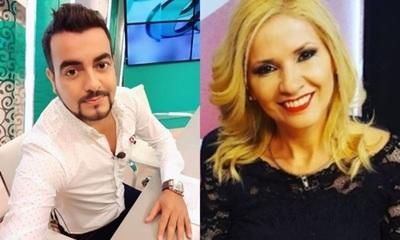 """Gualdir Domínguez: """"Gaby León es una excelente profesional"""""""