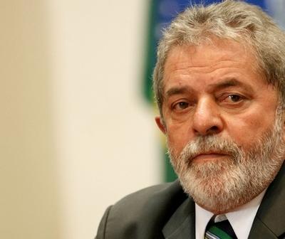 "Lula da Silva: ""Evo Morales cometió un error al buscar un cuarto mandato"""