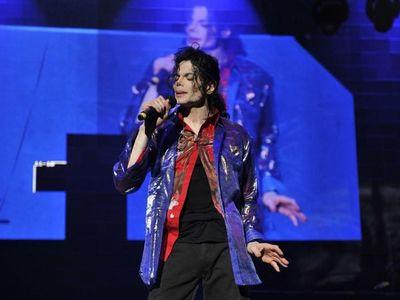 """Michael Jackson tendrá su película musical del creador de """"Bohemian Rhapsody"""""""
