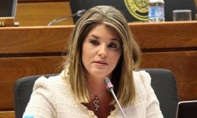 Tremenda situación legal de Cynthia Tarragó en Estados Unidos