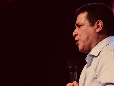 """Para abogado de Cartes, Justicia brasileña atropella """"la soberanía de Paraguay"""""""