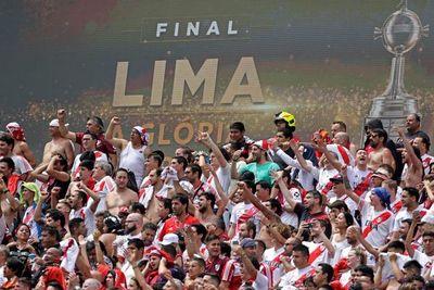 [Minuto a minuto] Flamengo