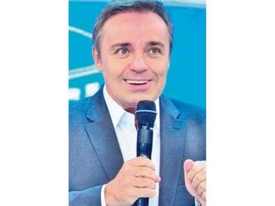 Muere Gugu, referente de la televisión en Brasil