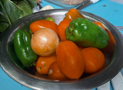 Malos hábitos alimentarios pueden favorecer a la aparición de enfermedades