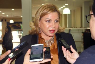 Ley contra el feminicidio es insuficiente para combatir la violencia, reconoce ministra
