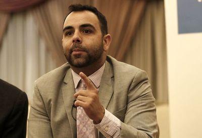 Israel, primera democracia en expulsar a Human Rights Watch