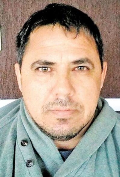 Caso Samura: Imputan a cinco supuestos involucrados en fuga