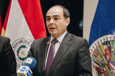 Paraguay prepara presidencia de Mercosur