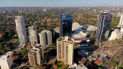 Paraguay crecerá 4% y volverá a 1,5% del déficit fiscal en el 2020